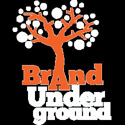 Brand Underground
